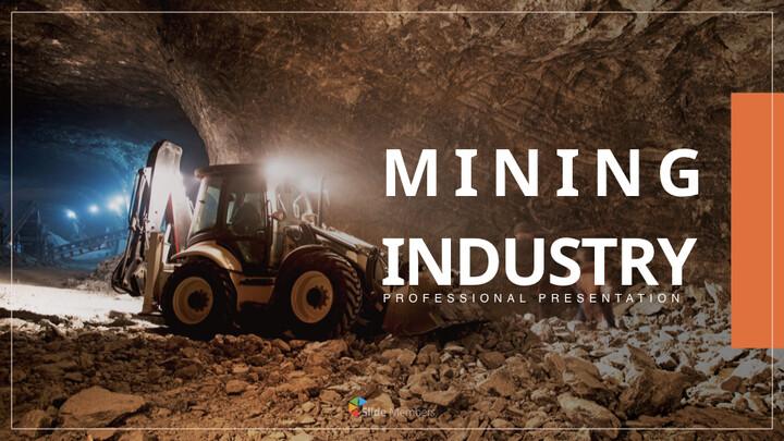 Mining Industry Keynote mac_01
