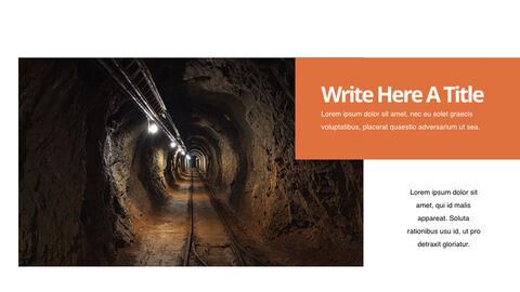 Mining Industry Keynote mac_02
