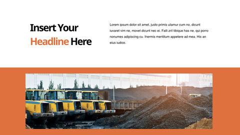 Mining Industry Keynote mac_03