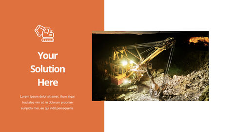 Mining Industry Keynote mac_04