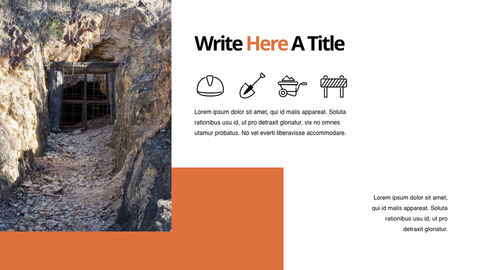Mining Industry Keynote mac_05