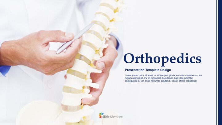 Orthopedics Keynote_01