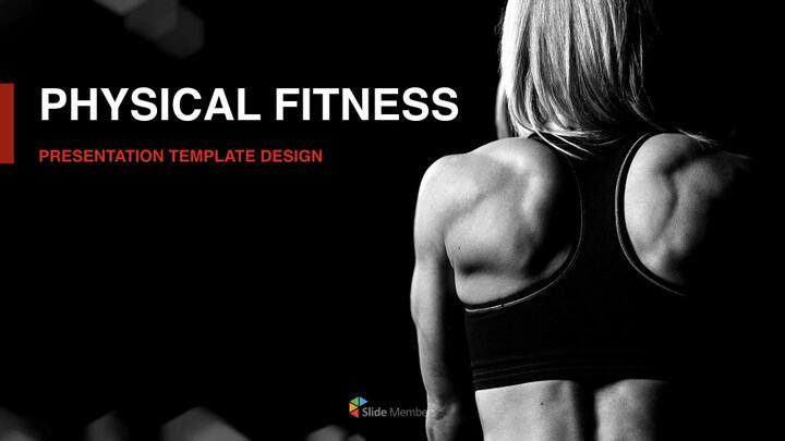 Physical Fitness iMac Keynote_01