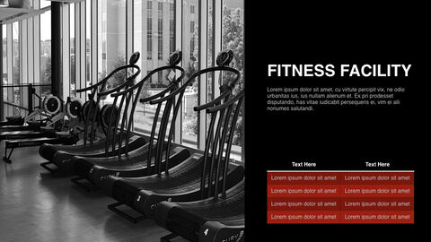 Physical Fitness iMac Keynote_04