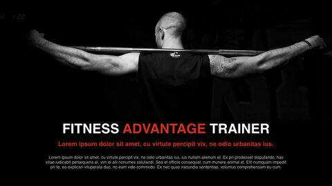 Physical Fitness iMac Keynote_05