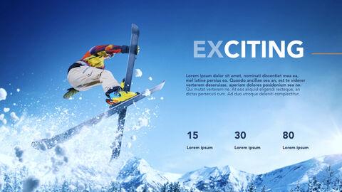 Snowboard&Ski Keynote for Microsoft_02