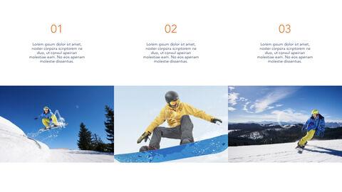 Snowboard&Ski Keynote for Microsoft_03