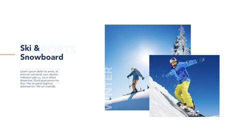 Snowboard&Ski Keynote for Microsoft_04