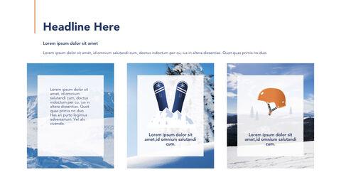 Snowboard&Ski Keynote for Microsoft_05