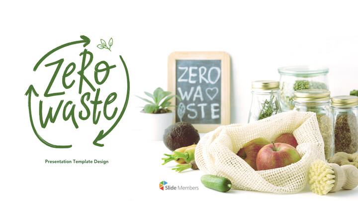 Zero Waste Best Keynote_01
