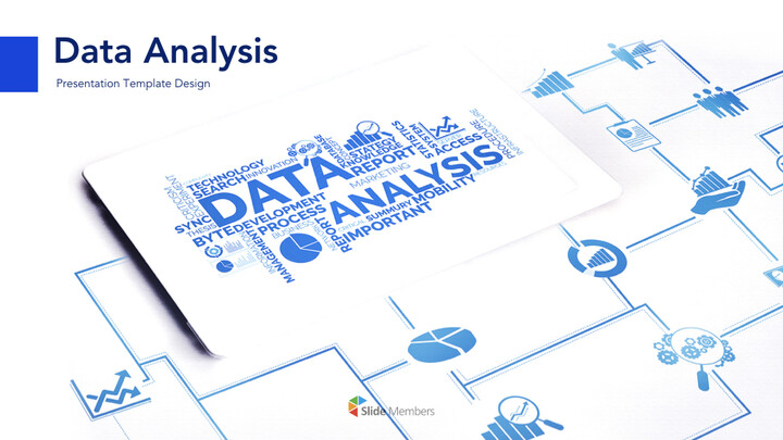 Data Analysis Multipurpose Keynote Template_01