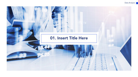 Data Analysis Multipurpose Keynote Template_02