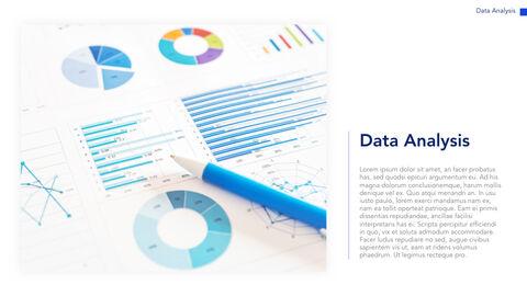 Data Analysis Multipurpose Keynote Template_04