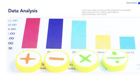 Data Analysis Multipurpose Keynote Template_05