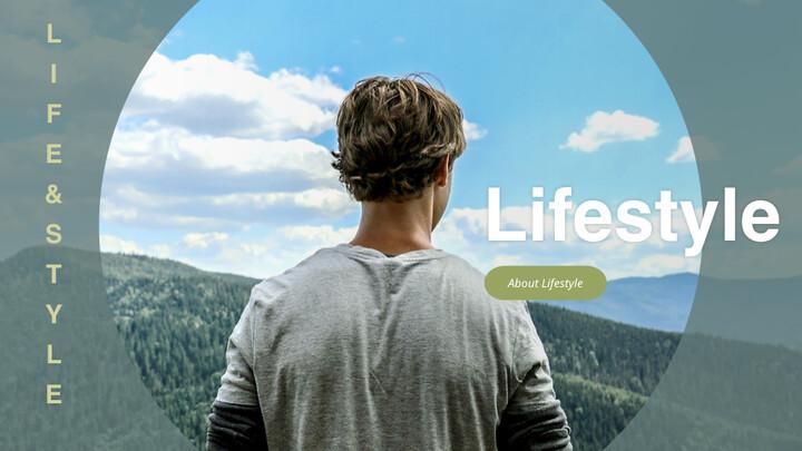 Lifestyle Keynote for Microsoft_01