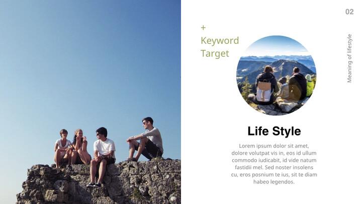 Lifestyle Keynote for Microsoft_02