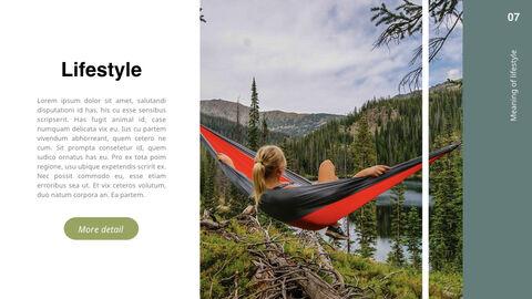 Lifestyle Keynote for Microsoft_07