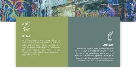 Lifestyle Keynote for Microsoft_03