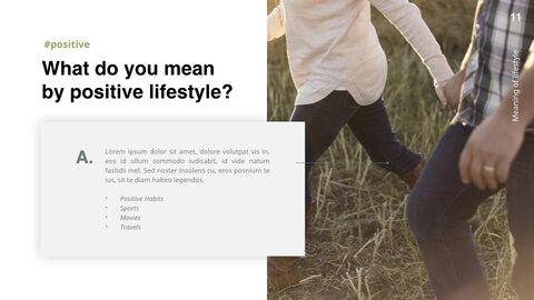 Lifestyle Keynote for Microsoft_11