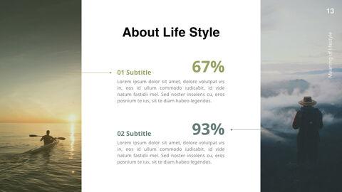 Lifestyle Keynote for Microsoft_04