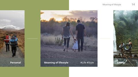 Lifestyle Keynote for Microsoft_05