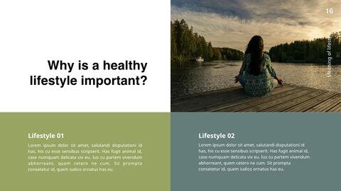 Lifestyle Keynote for Microsoft_16