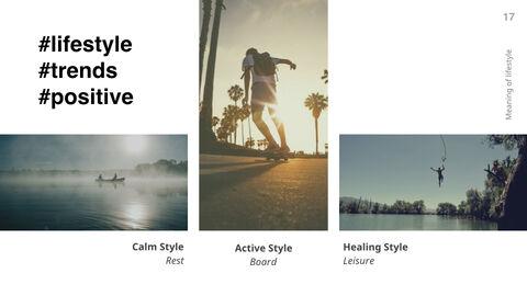 Lifestyle Keynote for Microsoft_17