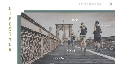 Lifestyle Keynote for Microsoft_18