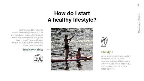 Lifestyle Keynote for Microsoft_21