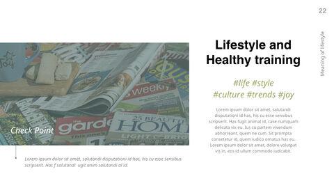 Lifestyle Keynote for Microsoft_22