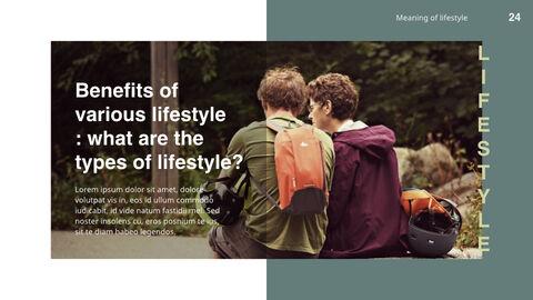 Lifestyle Keynote for Microsoft_24