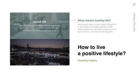 Lifestyle Keynote for Microsoft_27