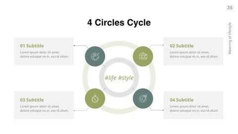Lifestyle Keynote for Microsoft_35