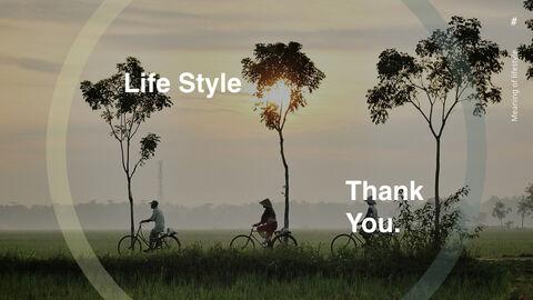 Lifestyle Keynote for Microsoft_40