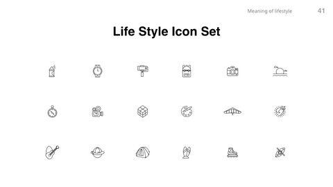 Lifestyle Keynote for Microsoft_41