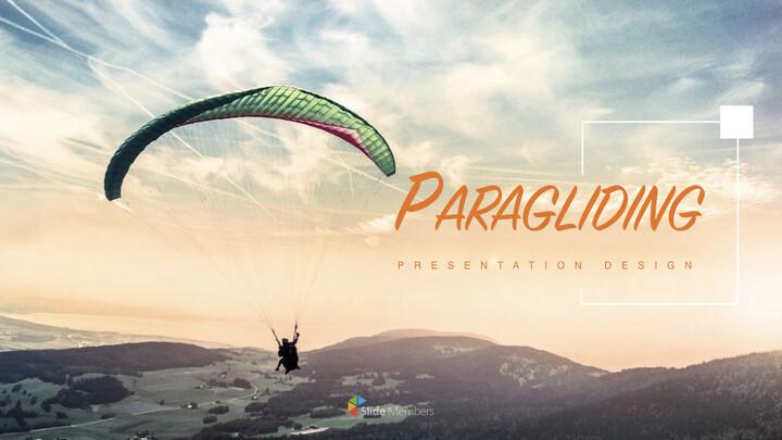 Paragliding Keynote to PPTX_01