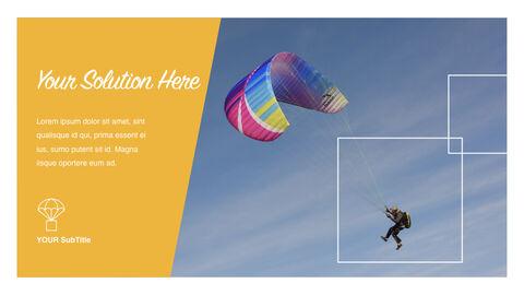 Paragliding Keynote to PPTX_02