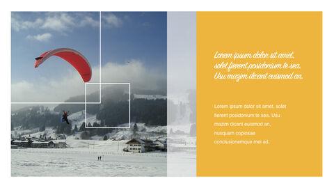 Paragliding Keynote to PPTX_03