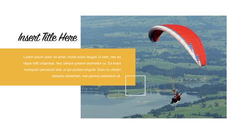 Paragliding Keynote to PPTX_05