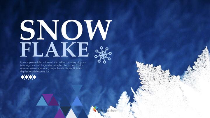 Snowflake iMac Keynote_01