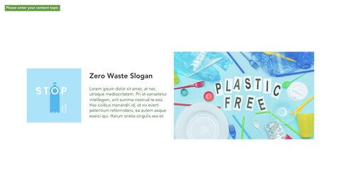 Zero Waste Best Keynote_04