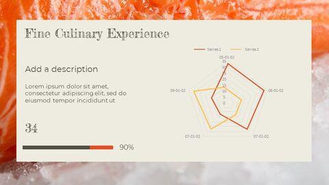 Fine Culinary Experiences Google PowerPoint Presentation_03