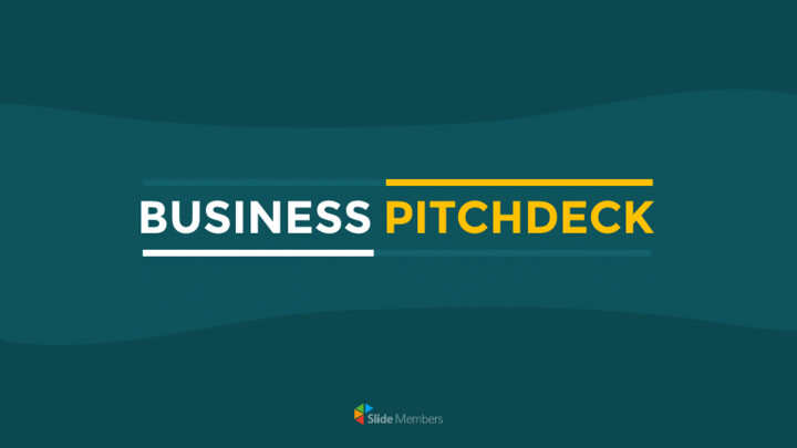 Business Pitch Deck Slides Google Slides Themes & Templates_01