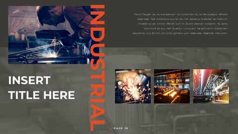 Industrial Facility Creative Google Slides_05