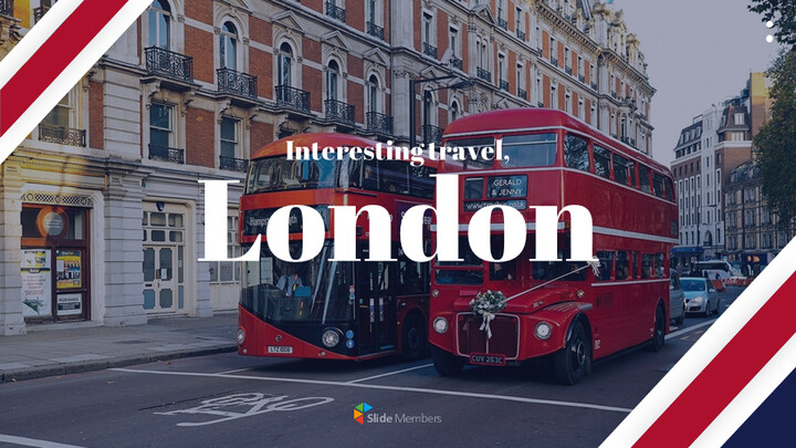 Interesting travel, London Google Slides to PowerPoint_01