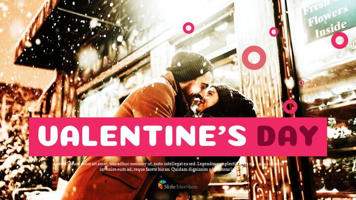 Valentine\'s Day Love Google Presentation Slides_01