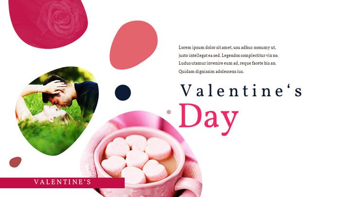 Valentine\'s Day Love Google Presentation Slides_02