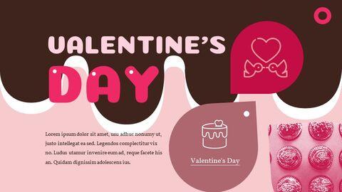 Valentine\'s Day Love Google Presentation Slides_03