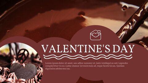 Valentine\'s Day Love Google Presentation Slides_05