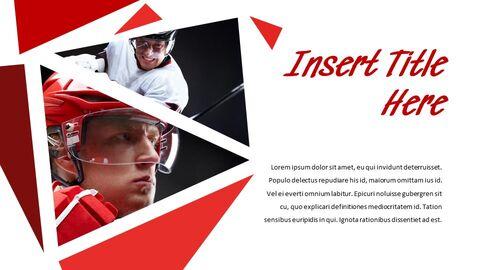 Ice Hockey Google Slides Interactive_02